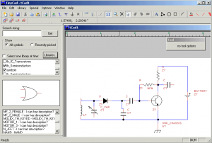 Electrical Circuits Drawing Software - Wiring Diagram •